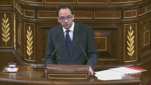 Declaracions Congrés dels Diputats