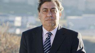 El govern espanyol tria Julián Sánchez com a nou fiscal general de l'Estat