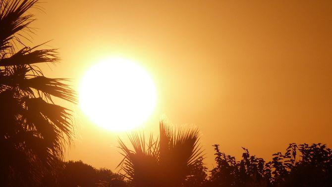 L'augment de temperatura provocarà més morts per accidents, agressions o suïcidis