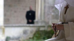 Religioses, les altres víctimes sexuals de l'Església