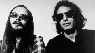 Imatge de:Steely Dan, la sublimació absoluta del pop