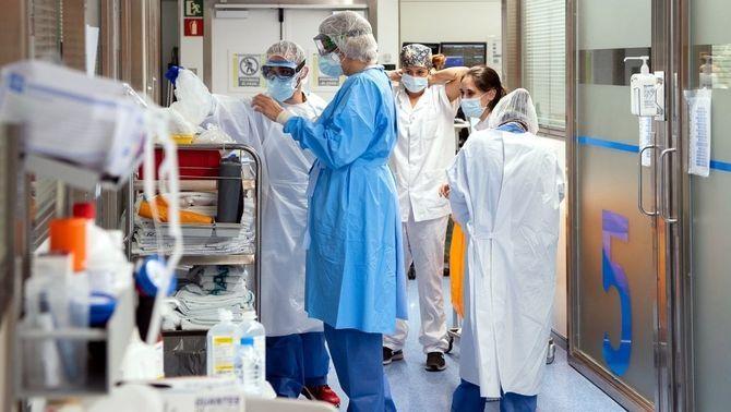 Dos hospitals catalans entre els millors del món