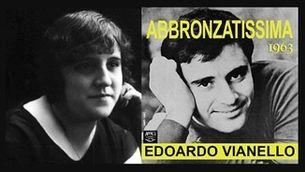De Clementina Arderiu a Edoardo Vianello