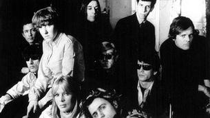 Todd Haynes triomfa a Canes amb el documental sobre la Velvet Underground