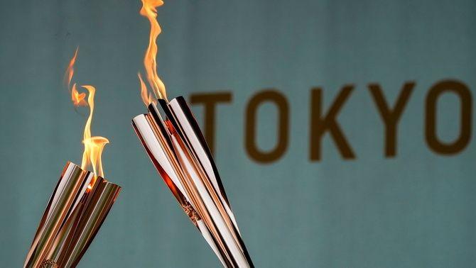 La guia dels Jocs Olímpics de Tòquio 2020: seus, esports i països