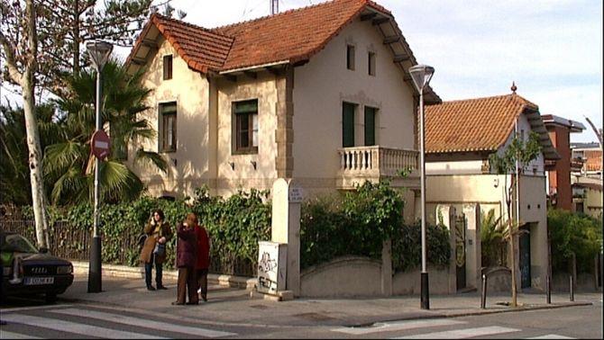 Les cooperatives d'habitatge: un llegat arquitectònic amb cent anys d'història