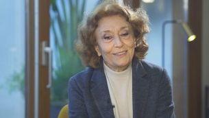 Julia Gutiérrez Caba torna als escenaris teatrals i Júlia Barceló ens proposa un clàssic de Ibsen