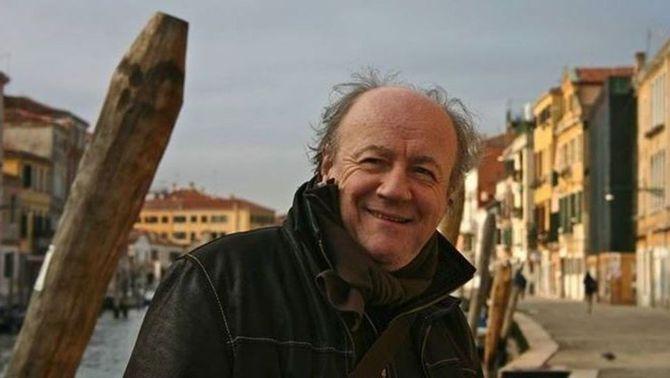 Miquel Roger