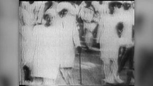El missatge de Gandhi, més vigent que mai en el 150è aniversari del seu naixement