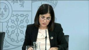 El sou dels funcionaris puja un 2% i Catalunya rebrà 144 M EUR més en bestretes