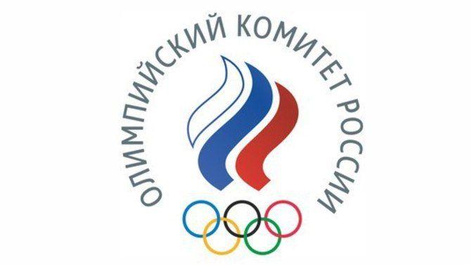 Una peça de Txaikovski homenatjarà els atletes russos que guanyin medalles a Tòquio