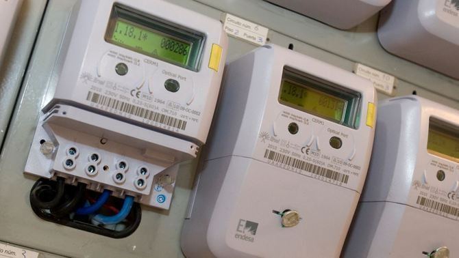 Noves tarifes elèctriques a partir de l'1 de juny: novetats i consells per pagar menys
