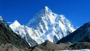 Troben els cossos dels alpinistes desapareguts el 5 de febrer al K2