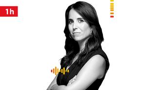 Imatge de:El matí de Catalunya Ràdio, de 9 a 10 h - 17/09/2021