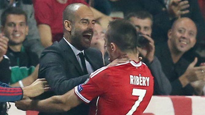 El Bayern guanya el Chelsea en l'últim penal per emportar-se una Supercopa explosiva