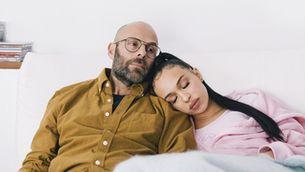 Eduard Farelo i la seva filla Bad Gyal protagonitzen l'espot dels Premis Gaudí 2020