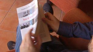 Jordi Pujol, 90 anys d'una trajectòria plena de llums i ombres