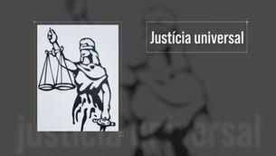 """Clip article """"La Llei 46/1977: amnistia i impunitat per al franquisme i els seus hereus"""""""