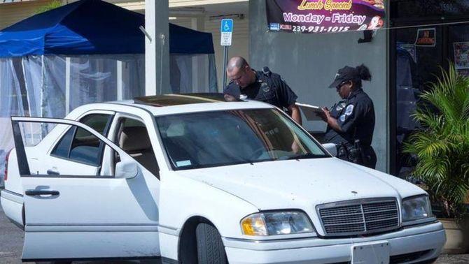 La policia diu que el tiroteig en una discoteca a Florida no és un acte terrorista