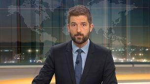 Telenotícies vespre - 13/12/2016