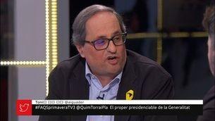 Preguntes freqüents: Quin és el futur de la política catalana?