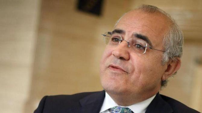 Pablo Llarena obre la porta a rebaixar les acusacions de rebel·lió
