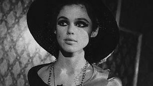 """""""El celobert"""" 26.11.20 """"Edie Sedgwick, la trista història d'una pobra dona rica""""/ Reedició 22.07.21"""