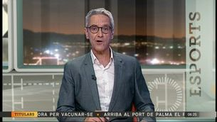Canal 3/24 - 18/06/2021