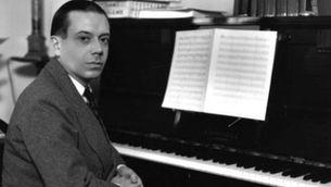 Les veus del jazz: The Cole Porter Songbook