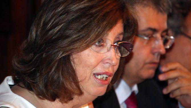 Catalunya reconeixerà com a autoritat pública tots els professors