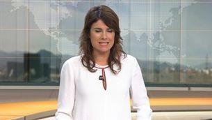 Telenotícies migdia - 09/01/2017