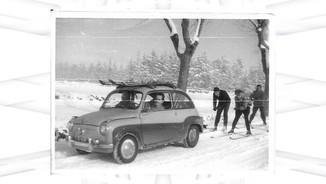 Imatge de:La nevada del 1962, segona part