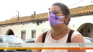 Casals 100% inclusius a Tarragona