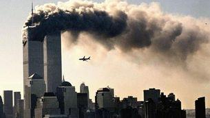 Seguretat per llibertat, el gran intercanvi després de l'11S