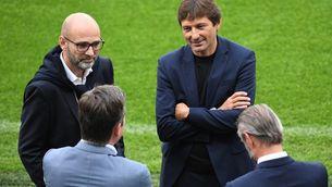 El PSG va contactar amb Messi abans de l'agost