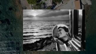 Imatge de:InCadaqués Foto Festival Internacional de Cadaqués. De l'1 al 10 d'octubre