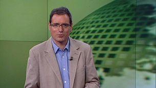 Els meteoròlegs de TV3 recorden Toni Nadal