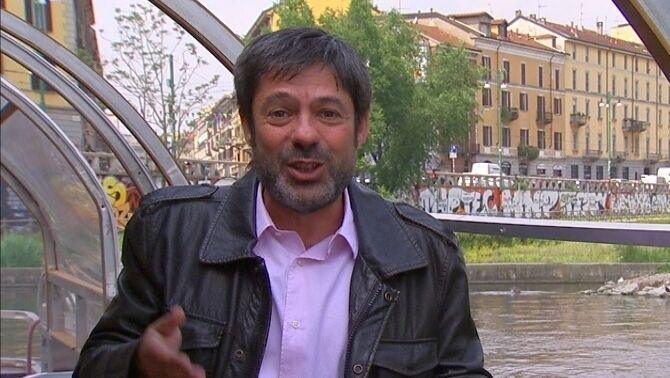 """Antoni Tortajada presenta """"300""""."""
