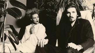 """Dead Can Dance: """"The song of the Sybil"""""""