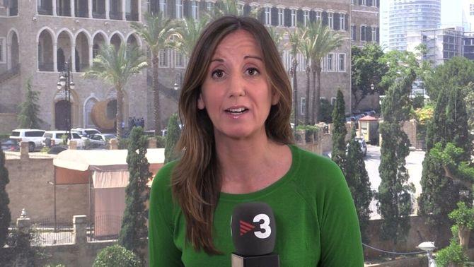 Txell Feixas, premi a la Nit de les Revistes i la Premsa en Català