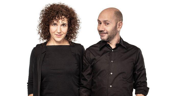 Tornen els musicals a Catalunya Música
