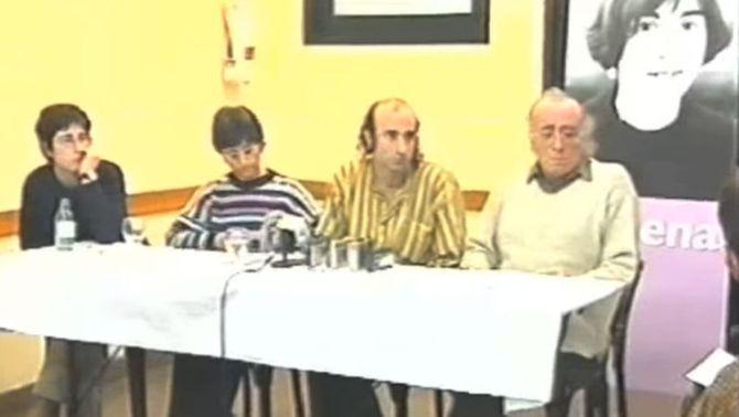 Recapten el doble del que demanaven per reobrir la causa Helena Jubany, morta el 2001