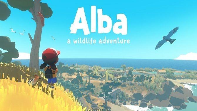 """""""Alba: Una aventura mediterranea"""", el videojoc entranyable que t'enamorarà"""