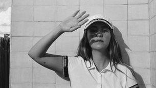 """Rigoberta Bandini, el nom artístic de Paula Ribó, va irrompre amb força el febrer del 2020 amb el tema """"Too many drugs"""""""