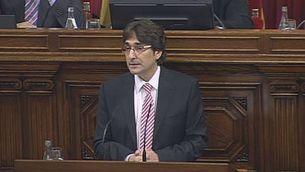 La prohibició de les corrides, una realitat a Catalunya