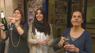 Imatge de:Gavà, Lleida i Puigcerdà venen una sèrie cadascú del segon