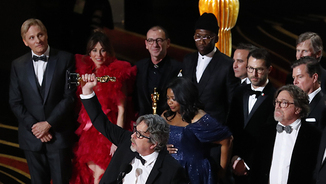 "And the Oscar goes to... ""Green Book""! El programa sencer"