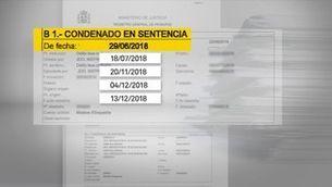 Telenotícies vespre - 04/10/2019