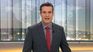 Telenotícies vespre - 13/03/2020