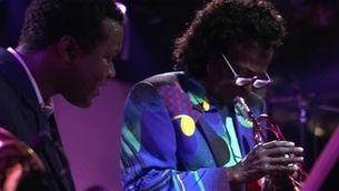 L'era de les big bands: Miles & Quincy, en directe a Montreux el 1991